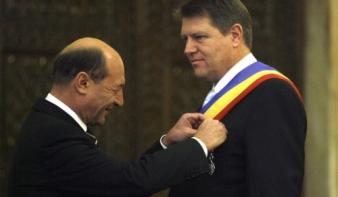 Román elnököt akar a nép egy felmérés szerint