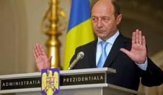 Basescu elutasította az RMDSZ kulturális miniszterjelöltjének kinevezését