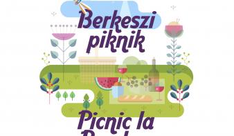 Berkeszi piknik