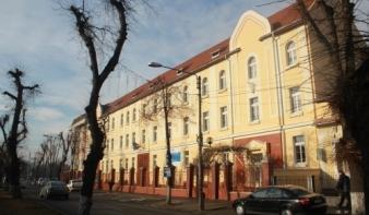 Nem lesz önálló magyar iskola ősztől Besztercén