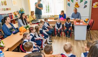 Igazi segítség a szórványban a délutáni magyar oktatás: közel 1850 gyerekkel foglalkozik szakképzett pedagógus a tanórák után