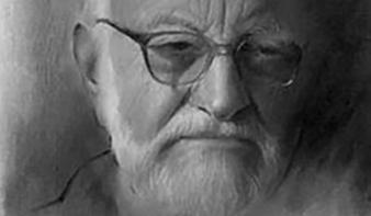 BITAY ZOLTÁN (1931-2021)