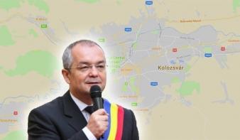Még hosszú évekig nem lesz körgyűrűje Kolozsvárnak