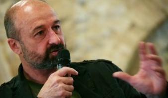 UNITER-gála: Bocsárdi László lett a legjobb rendező