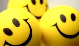 Százezrek bizonyítják: ezek a boldogság titkai