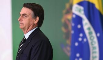 Brazília kilép az ENSZ migrációs csomagjából