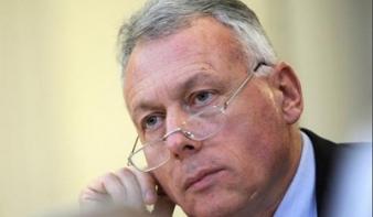 Függőben van a Maros megyei magyar prefektus ügye