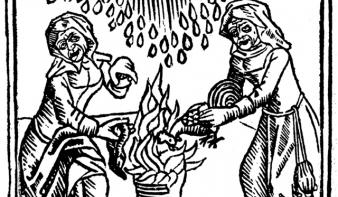 Boszorkányperek Nagybányán a 17-18. században