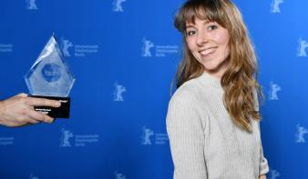 Két magyart is felvettek az Oscar-díjakról szavazó amerikai filmakadémiába