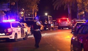 Amit a két spanyol terrortámadásról eddig tudni lehet