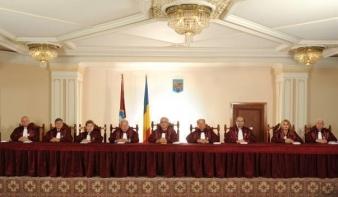 Az alkotmánybíróság nem tiltotta meg Basescunak a kampányban való szerepvállalást
