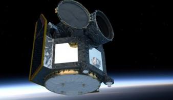 Svédország lehet az első európai ország, ahonnan műholdakat indíthatnak