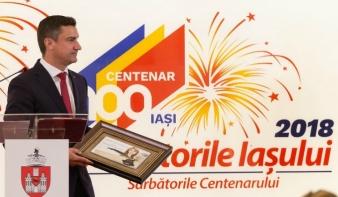 Megszavazná, hogy Besszarábia egyesüljön Romániával?