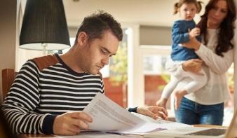 Mi ez a háztartásokra kivetett adó, és van értelme egyáltalán?