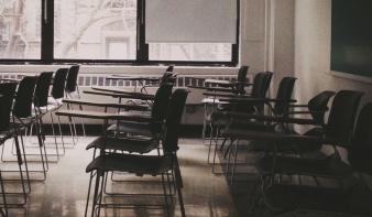 Az RMDSZ álláspontja az iskolák bezárásáról