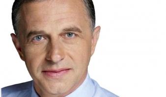 Új PSD-t alapítana Mircea Geoană
