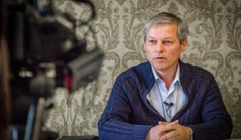 Etnikai enklávéktól félti Romániát a román ellenzék az RMDSZ újabb autonómiakövetelése miatt
