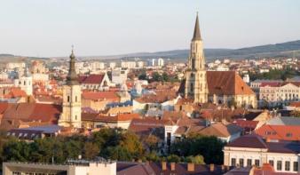 Kolozsvári orvos: az emberek akkor jönnek, amikor már nem kapnak levegőt