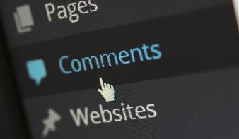 Anyáznak, aláznak, lehurrognak a közösségi médiában: kik az undok kommentek szerzői?