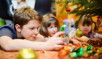 Követendő európai példa a magyar családtámogatási modell