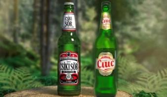 Jogerősen elvesztette a pert a Heineken Románia az Igazi csíki sör gyártójával szemben