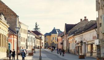 A leggazdagabb erdélyi városok: Csíkszereda és Nagyvárad több területen is megelőzi Kolozsvárt