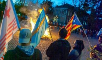 Levél az államfőnek és a kormánynak: nem mond le a magyar közösség az autonómiáról