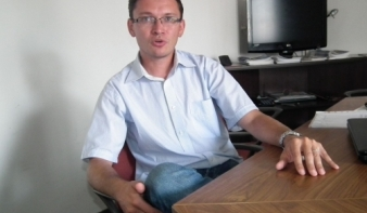 Tovább küzdenek a magyar utcanevekért Váradon