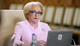 Válasz az erdélyi városok szövetkezésére: tízmilliárd eurót ígér a román kormány helyi fejlesztésekre