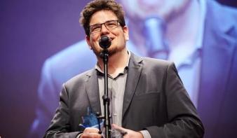 Itt megnézheti az Oscar-díjra jelölt magyar rendező többi kisfilmjét