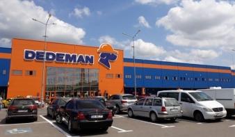 Egymilliárd dollárt érő romániai cégek