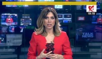 Magyarellenessége miatt újabb tízezer lejes bírságot rótt ki a CNA a RealitateaTV-re
