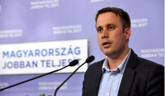 Magyarország erősödő gazdasággal vág neki az új  évnek