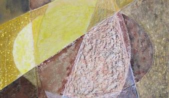 Debreceni festők tárlata