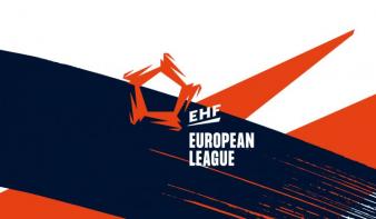 A CS Minaur Baia Mare női csapata a EHF-bajnokok ligájában fog játszani