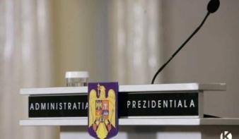 Államfőválasztás: előtérbe kerül a magyar kártya?