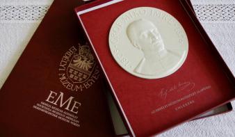 Értékteremtő tudomány: 160 éves az Erdélyi Múzeum-Egyesület