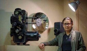 Enyedi Ildikó filmje négy kategóriában esélyes