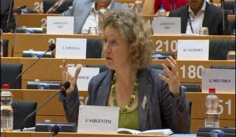 Az EP szakbizottsága megszavazta a Magyarország elleni eljárás megindítását