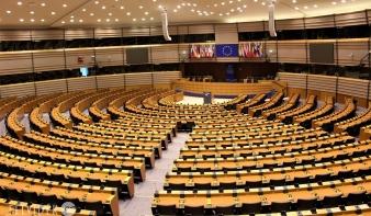 Nem lesz képviselete a felvidéki magyarságnak az Európai Parlamentben