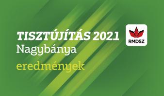 Lezárult az RMDSZ Nagybányai városi szervezetének tisztújítása