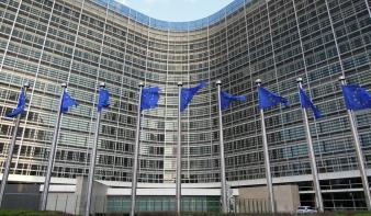 Brüsszel megint keménykedik Magyaroszággal szemben