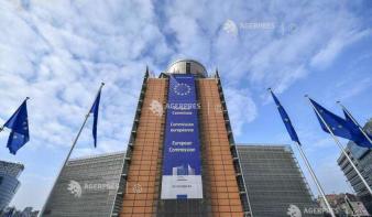 Románia 19,626 milliárd eurót kaphat az Európai Uniótól a gazdaság újraindítására.