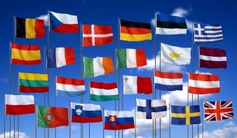 Mit tudunk az Európai Unióról?