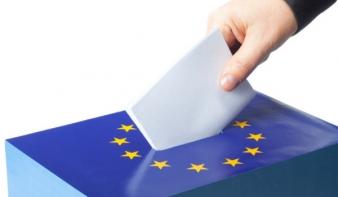 Európai Parlamenti választások - máramarosi eredmények