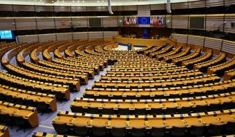 Nagyon fontos európai választás előtt állunk