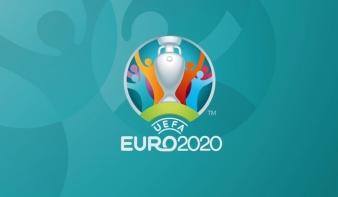Megvannak a 2020-as foci-Eb selejtezőjének csoportjai