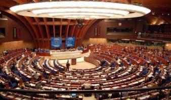 Bukaresti felhördülés a strasbourgi határozat kapcsán