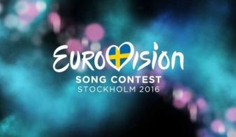 Eurovíziós Dalfesztivál – Ma indul a stockholmi verseny