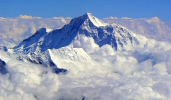 A Mount Everest rejtheti a cukorbetegség titkát